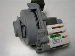 Мотор циркуляционный для посудомоечной машины Ariston Indesit C00302796