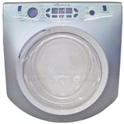 Люк для стиральной машины Ariston C00273901