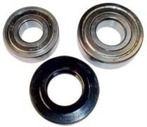 Комплект подшипников для стиральной машины Indesit Ariston C00090555