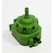 Прессостат для стиральной машинки Ariston Indesit C00289362