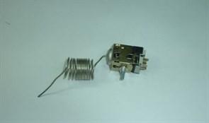 Терморегулятор термостат для холодильника ТАМ-133 Stinol Indesit Ariston C00851092