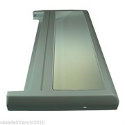Панель ящика морозильной камеры для холодильника Ariston Indesit C00272619