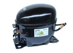Компрессор n1113y r600 alu для холодильника Indesit C00296632