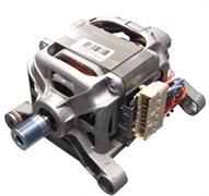 Мотор для стиральной машины Samsung DC31-00002X