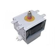 Магнетрон для микроволновки Samsung OM75P(31)ESGN