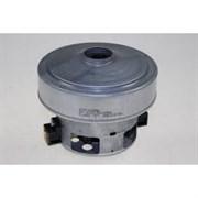 Двигатель пылесоса Samsung VCM-M30AUAA DJ31-00125C