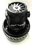 Двигатель 6.6A 1600Вт для моющего пылесоса Samsung DJ31-00114A