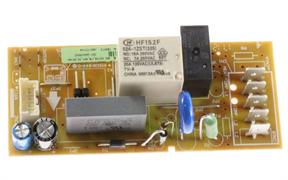 Плата управления для холодильника Whirlpool (Control board Hercules 2011) 481052820921