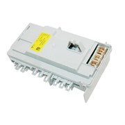 Плата управления стиральной машиной Whirlpool 480111101393