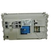 Плата модуль управления для стиральной машины Whirlpool 480111104627