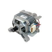 Мотор для стиральной машины Whirlpool 481236158521
