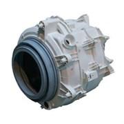 Бак стиральной машины Whirlpool C00311159, 480111101558