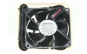 Мотор вентилятора холодильника Whirlpool 481202858347