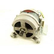 Двигатель ACC U126G55 для стиральной машины Whirlpool 480111100192