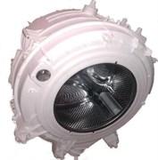 Бак в сборе EUREKA 1000/44l для стиральной машины Whirlpool 480111102434