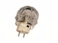 Лампочка в сборе для духовки 40W Whirlpool 480121101148