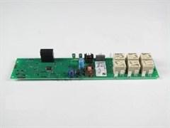 Плата модуль управления для варочной поверхности Whirlpool 480121103257