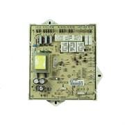Силовой модуль управления для духовки Whirlpool 480131000044