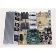 Модуль силовой индукции для плит Whirlpool 481010395258