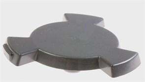 Куплер для микроволновки Whirlpool 481010545578