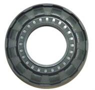Сальник для стиральной машины Whirlpool 481070257021