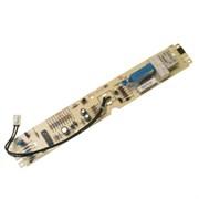 Модуль управления холодильника Whirlpool 481221479745