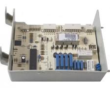 Плата управления для стиральной машины Whirlpool 481221778217