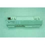Электронный модуль управления прошитый для посудомоечной машины Whirlpool 481221838731