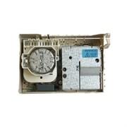 Плата управления стиральной машины Whirlpool непрошитая 481228210215