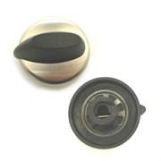 Ручка управления плиты Whirlpool 481241278537