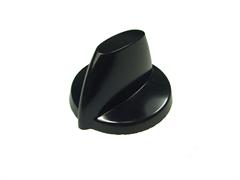 Ручка управления духовки Whirlpool 481241279141