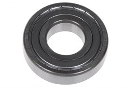 Подшипник для стиральной машины Whirlpool SKF 35x80x21 (6 307 ZZ) 481252028145
