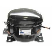 Компресор HMK12AA (198Вт) к холодильнику Whirlpool 481281719373