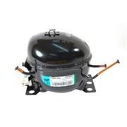 Компрессор Embraco EMT60HLP R134a 181W для холодильника Whirlpool 481281719445