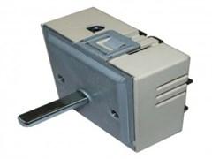 Переключатель мощности конфорок электроплиты Whirlpool 481927328279