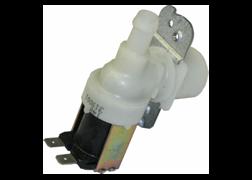 Клапан подачи воды (заливной) для стиральной машины Whirlpool 481981729326