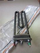 Нагревательный элемент (1700/1800W пластик.2к. B70) для стиральной машины Indesit Ariston C00082601