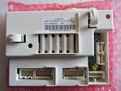Плата управления для стиральной машины Arcadia BP PTC Indesit (без прошивки) C00270972