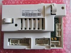 Плата управления для стиральной машины Indesit Ariston arkadia 8 ways C00252878