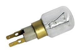 Лампа внутреннего освещения холодильника Whirlpool 15Вт 220В 484000000979
