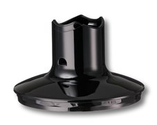 Крышка редуктор черная для чаши 500мл к блендерам Braun 67051423