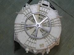 Бак в сборе для стиральной машины Indesit Ariston C00282747