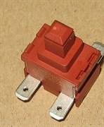 Выключатель двухтактный для холодильника Indesit C00851156