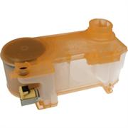 Ёмкость для соли посудомоечной машины Indesit C00302237