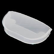 Микроконтейнер для рисоварки Moulinex US-992384