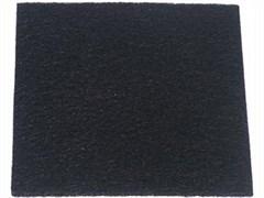 Фильтр двигателя для пылесоса Samsung vc-7715, DJ63-40106C