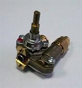 Газовый кран варочной поверхности Whirlpool 480121103672