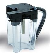 Контейнер для молока кофемашин Delonghi Magnifica EAM 4500 ESAM 4500 ECA 14500 5513211611