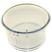 Чаша для блендера Kenwood (1000мл) KW710466
