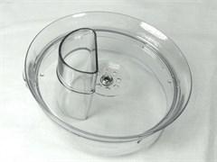 Крышка соковыжималки для кухонного комбайна Kenwood, KW715018
